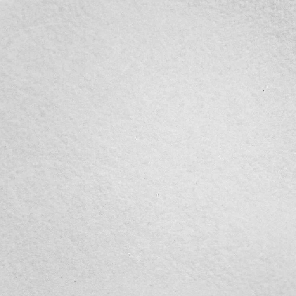 Westcott 139 9ft x 20ft (2.74m x 6.09m) High-Key White