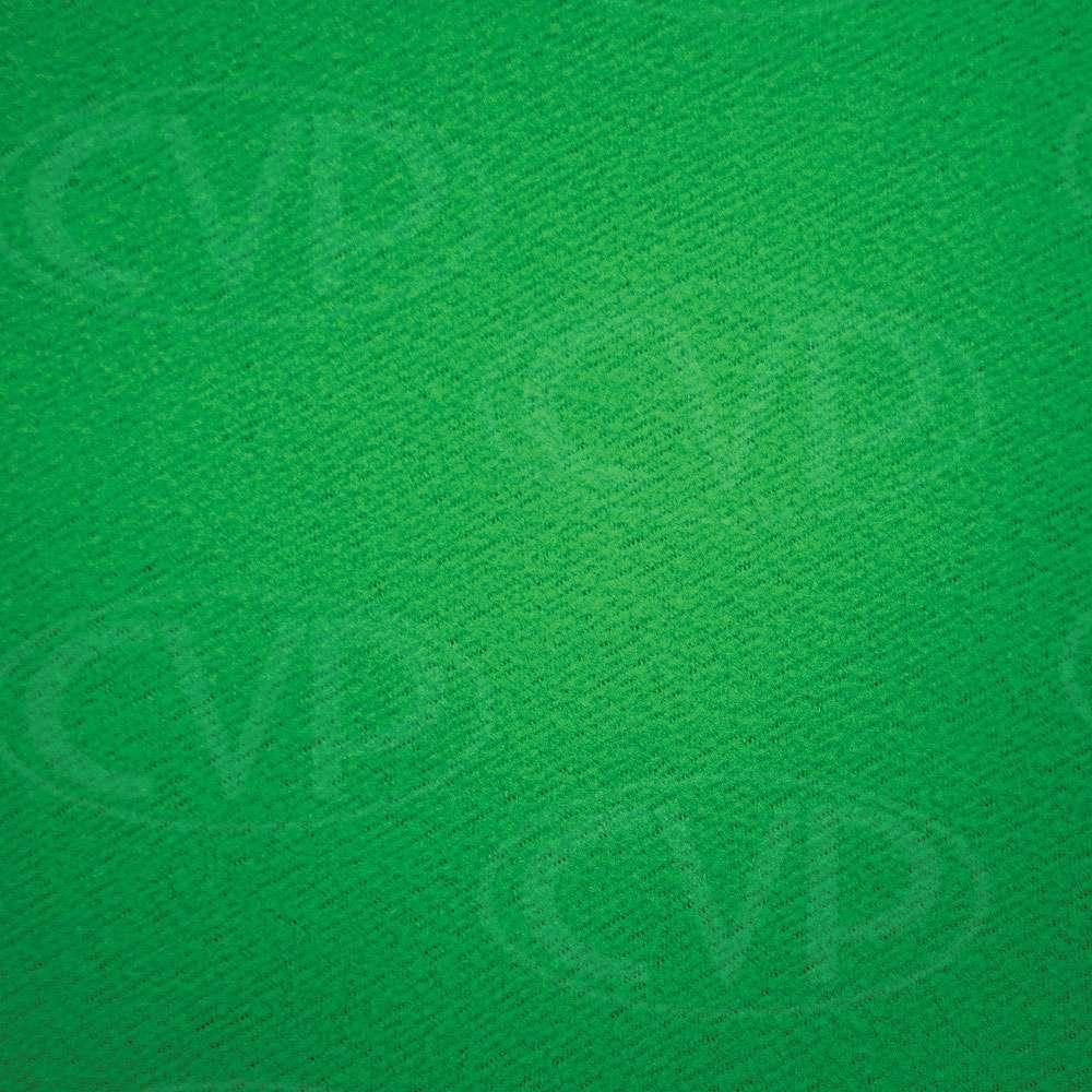Westcott 132 9ft x 20ft (2.74m x 6.09m) Green Screen