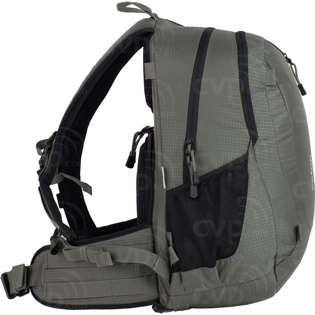 Fstop (m130-62) Guru 28L Foliage Green Photographic Backpack (Internal Dimensions