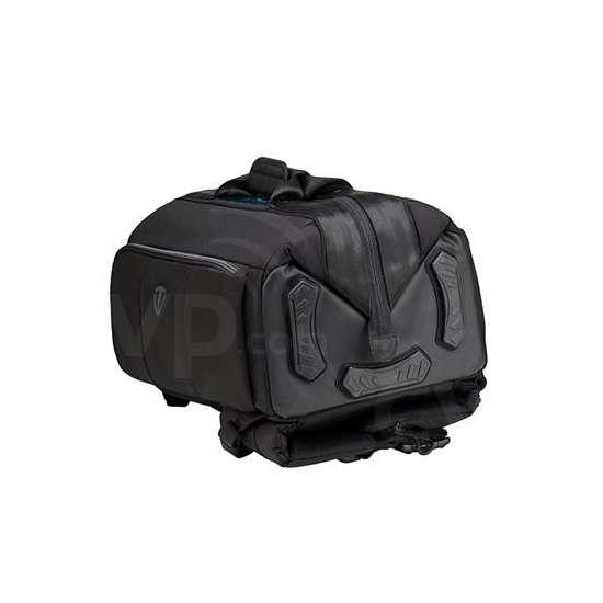 Tenba 637-511 (637511) Cineluxe Backpack 21 Black