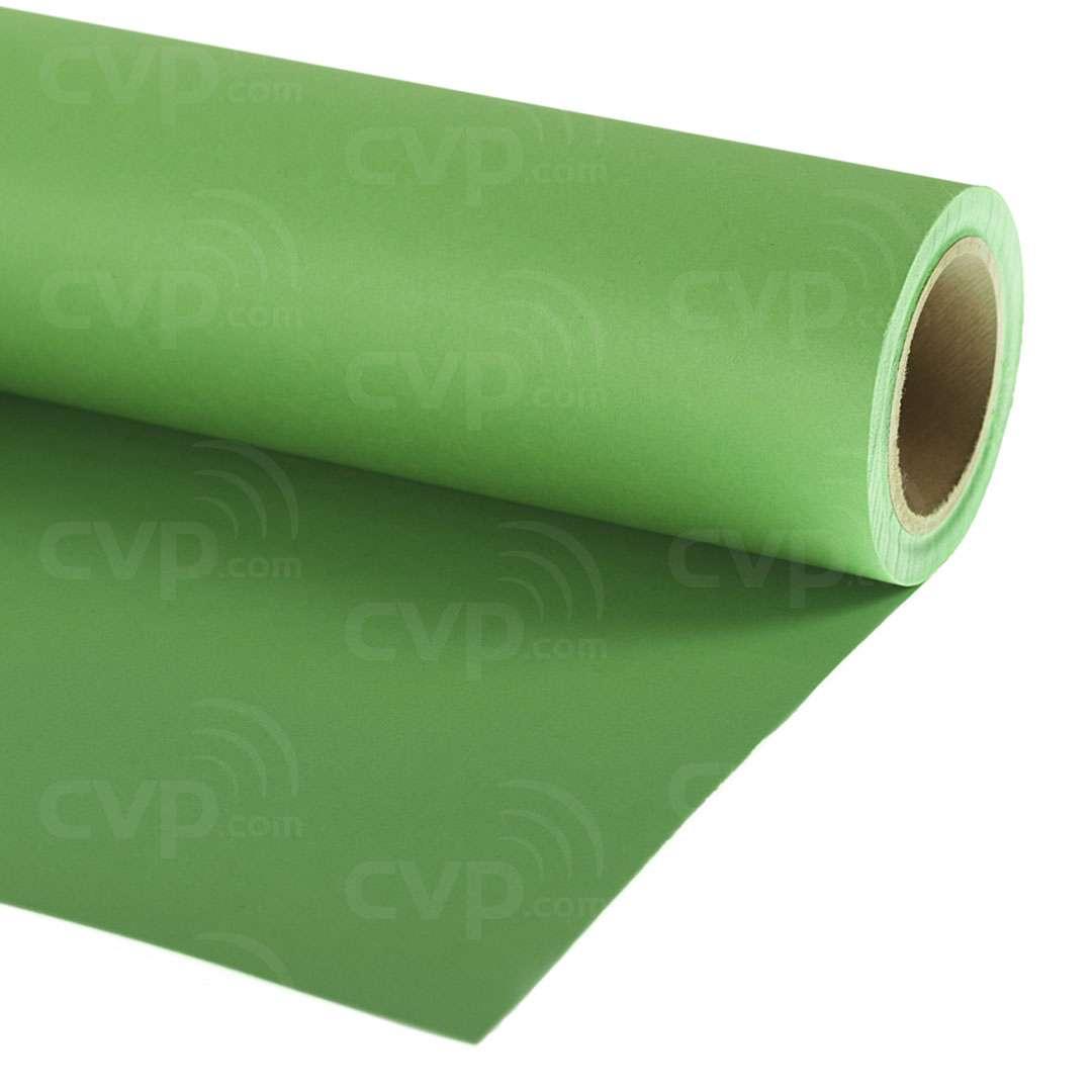 Lastolite LL LP9073 (LLLP9073) 2.75 x 11m Paper Roll Background