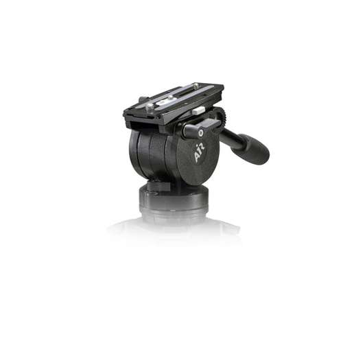Miller 3010 - Air LW Carbon Fibre Tripod System -