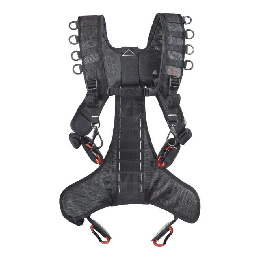 KSHRN2 Stingray Harness