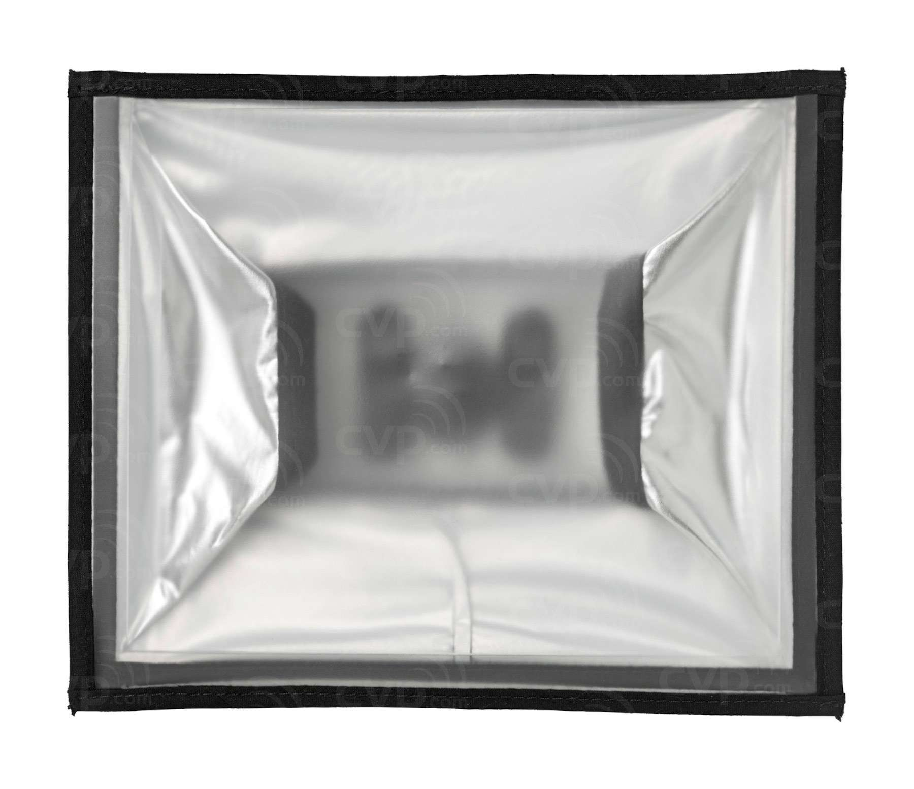Manfrotto (MLSBOXL) Softbox for Lykos LED Lights