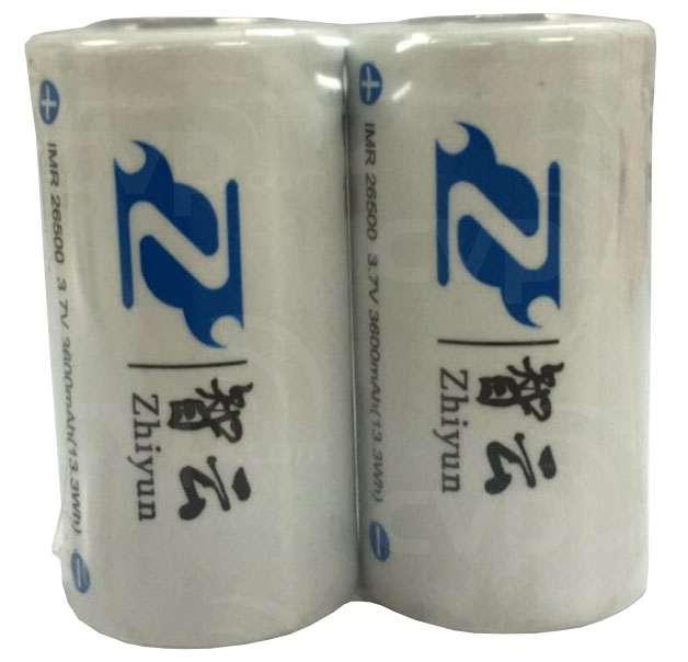Zhiyun-Tech Crane-M Battery