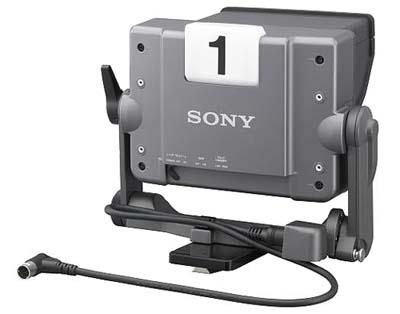 Sony HDVF-C730W//K