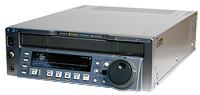 Sony J-30/SDI Digital Betacam Player