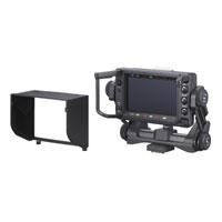 Sony HDVF-EL75 OLED Viewfinder