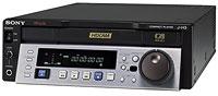 Sony J-H3 HDCAM Player