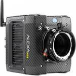 ARRI K1.0003873 (K10003873) Alexa Mini 4K UHD, Carbon Fibre Video Camera with ALEV III CMOS Sensor