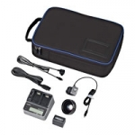 USED Sony ACC-H1BP (ACCH1BP) Sony Accessory Pack for the HXR-MC1P minicam