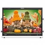 TV Logic LVM-246W (LVM246W) 24 inch 3G HD/SD LCD Broadcast Monitor