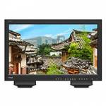 TV Logic LUM-310A (LUM310A) 31-inch DCI 4K and UHD Resolution IPS LCD Monitor