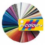 Rosco E-Colour+ Heavy Diffusion Gel Roll (1.22m x 7.62m)