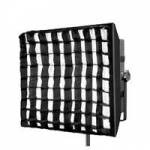 Tecpro TP-LONI-SBXGRID40 (TPLONISBXGRID40) Felloni Grid – 40 Degree for Front of Foldable Felloni Softbox