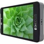 SmallHD MON-702-Lite (MON702Lite) 702 Lite 7 Inch HDMI/SDI Monitor with 450 Nits brightness
