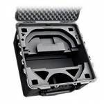 Jason Cases FRPROPL (FR-PROPL) MoVI Pro Wheeled Hard Case with Foam