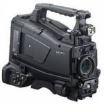 Sony PXW-X400 (PXWX400) HD Shoulder Mount XDCAM Camcorder with a Three 2/3-inch type Exmor CMOS Sensor (Body Only)