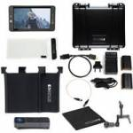 SmallHD SHD-MON701L-KIT1 (SHDMON701LKIT1) 701 Lite Monitor Kit