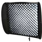 Lastolite LL LS2957 (LLLS2957) Fabric Grid light modifier for the Ezybox II Switch XLarge Wide Softbox