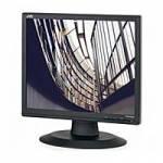 JVC LM-173B (LM173B) Full HD 17-Inch LCD 4:3 SXGA Monitor