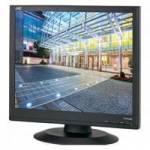 JVC LM-193B (LM193B) Full HD 19-Inch LCD 4:3 SXGA Monitor