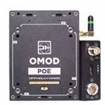 Off Hollywood OMOD POE Control Module for RED DSMC2 Series cameras Weapon / Scarlet-W / Raven (p/n 10-1301)