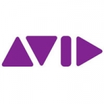 Avid PCIe Laptop Adaptor -  Required for MC Mojo DX on Laptop
