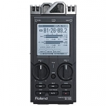 Roland R-26 (R26) 6-Channel Portable Recorder