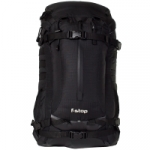 F-Stop (m121) Loka Backpack 37L (Internal Dimensions - 30.5 x 58.4 x 27.9 cm Each Side)
