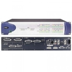 Used Digidesign 192 I/O 24-Bit/192 kHz Multi-Channel Audio Interface