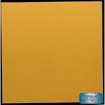Formatt 4x4 Golden Sepia 3 Grad Filter