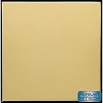 Formatt 4x4 Golden Sepia 2 Grad Filter
