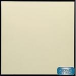 Formatt 4x4 Golden Sepia 1 Grad Filter
