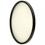 Schneider Screw-On 138mm Diopter Lens - full field close-up +2 (p/n 68-072038)