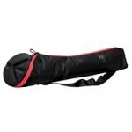 Manfrotto MB MBAG80N (MB-MBAG-80N) Unpadded Tripod Bag (80cm)