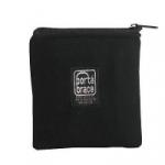 Portabrace PB-B6 (PBB6) Hard Case Stuff Sack - 6 x 6 inch
