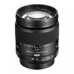 Sony SAL-135F28 (SAL135F28) A-Mount 135mm f/2.8 Smooth Transition Focus Digital Camera Lens