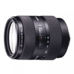 Sony 16-105mm f3.5-5.6 DT Zoom Lens - A Mount (p/n SAL-16105)
