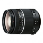 Sony SAL-2875 (SAL2875) A-Mount 28-75mm f/2.8 SAM Standard Zoom Digital Camera Lens