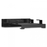 Sonnet SON-RACKMIN-SDBK (SONRACKMINSDBK) SuperDrive Bracket for RackMac Mini