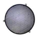 Rotolight (RL-LOUVER) Honeycomb Louver for Rotolight Anova Bicolour V1, V2 and Solo Series