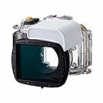 Canon WP-DC49 (WPDC49) Waterproof Case for the SX270/280 HS (Canon p/n 8369B001AA)