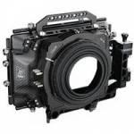 Tilta MB-T06 (MBT06) 6x6 6x6 Carbon Fiber Matte Box