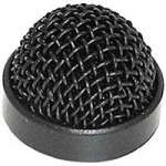 Sennheiser replacement pop windshield for ME-2P microphone (Sennheiser p/n 083386)