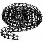 Manfrotto Expan Metal Chain - Available in Black/ Grey/ Red