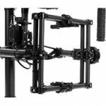 Freefly 910-00037 (91000037) Full Cage Kit for the MoVI M10