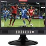 Datavideo DATA-TLM170L (DATATLM170L) Desktop 17.3 Inch 3G-SDI Full HD LCD Monitor