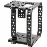Off Hollywood OMOD Cage Kit 3.0 Compatible with RED DSMC2 Cameras (p/n 110-0003)