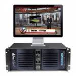 Datavideo DATA-TVS1000 (DATATVS1000) TVS-1000 Trackless Virtual Studio System